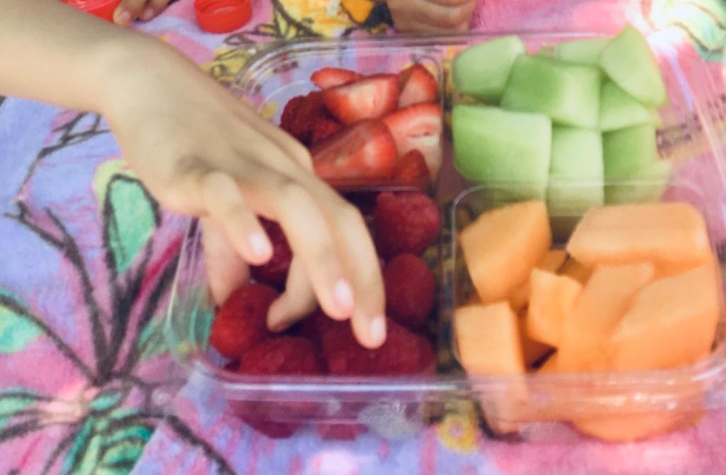 fruitsLesKidsMontreal